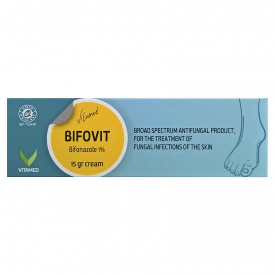 Bifovit